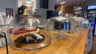 cafe crema new.jpg