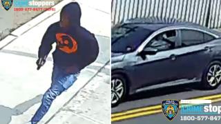 Staten Island Homicide