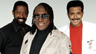 WPTV-THE-COMMODORES.jpg