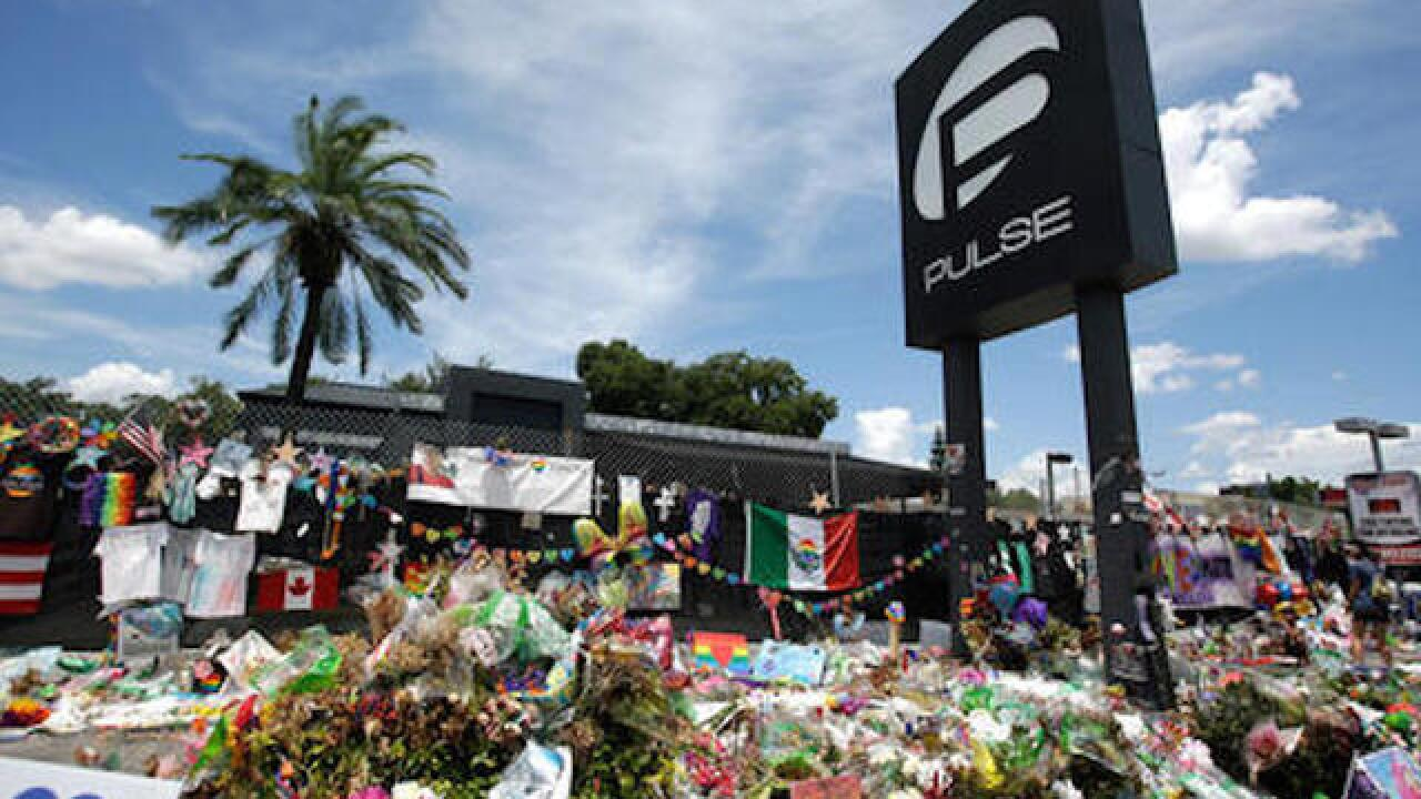 Pulse nightclub in Orlando will not reopen despite Instagram announcement