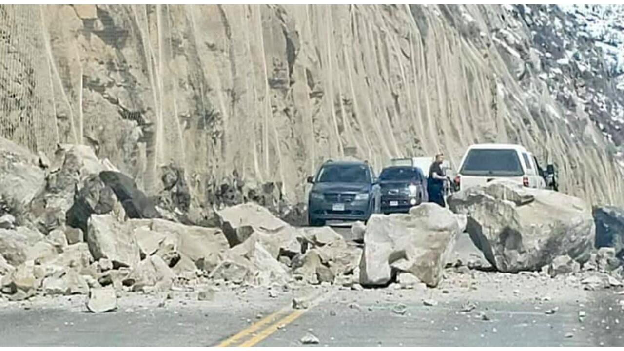 Rockslide on Highway 40 near Steamboat Springs.jpg