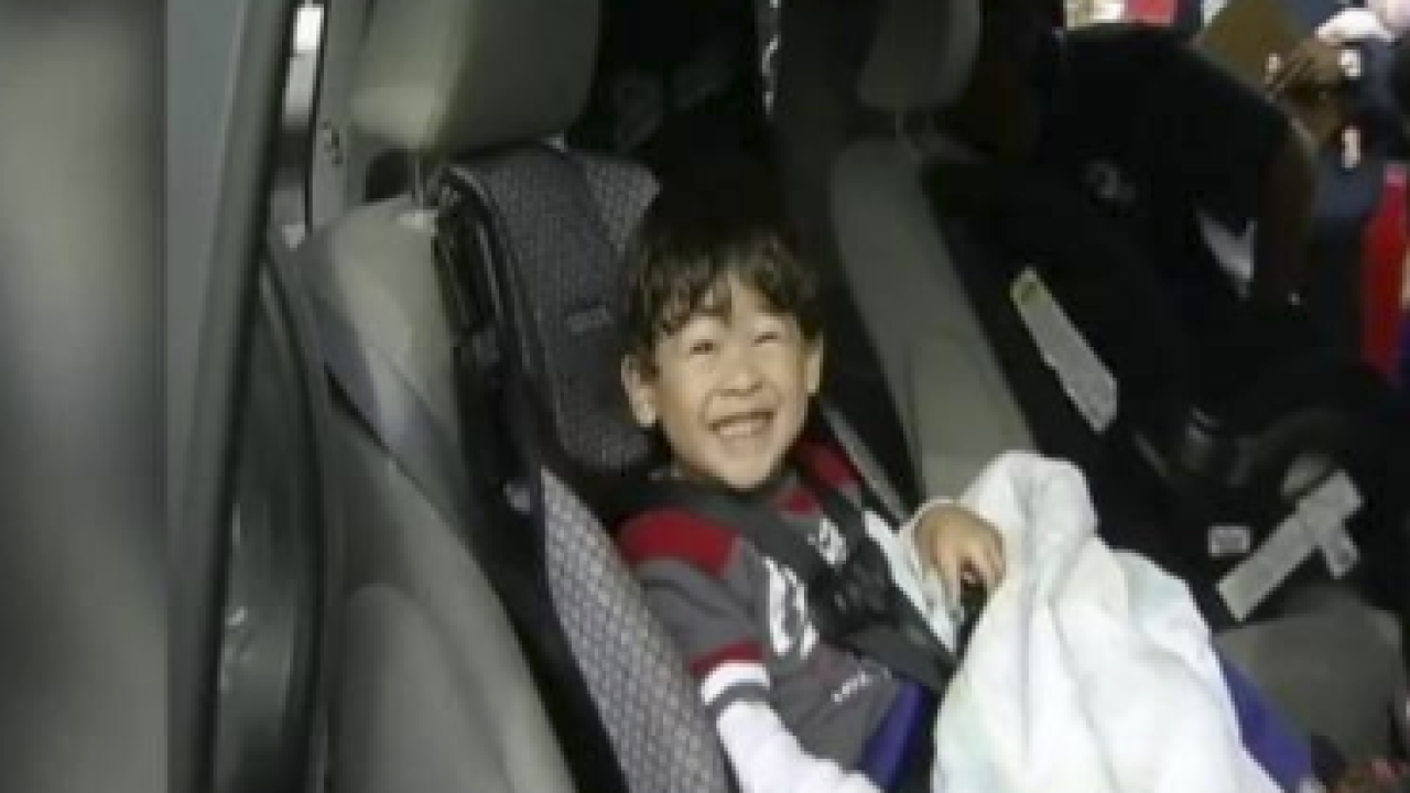 wptv child in car seat.PNG