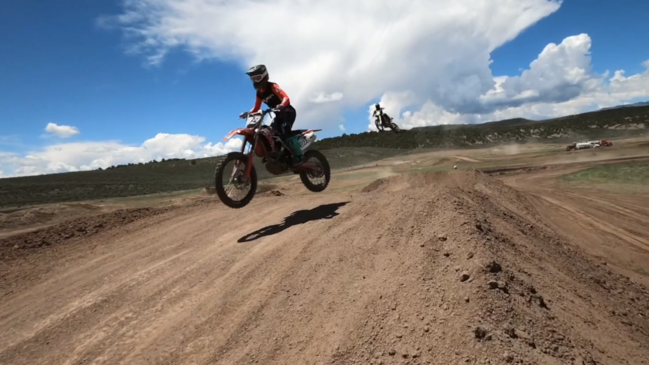 motocross in eagle county_eric english.png