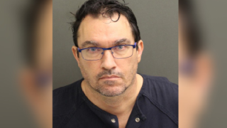 Disney cruise worker charged with raping 13-year-old girl.png