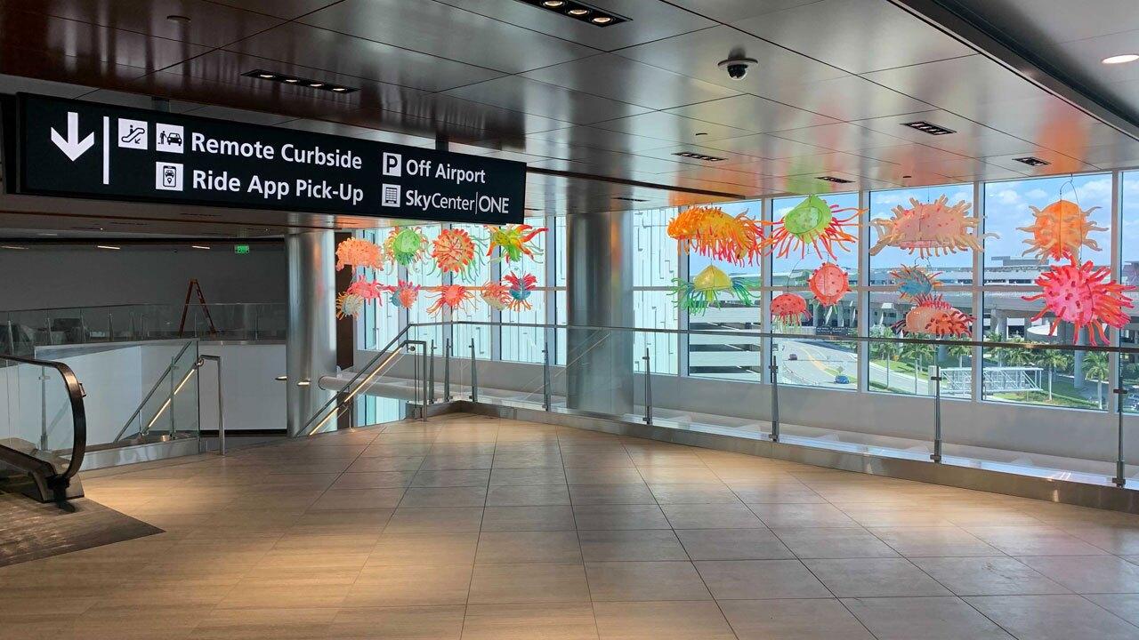new-public-art-installation-at-TPA-WFTS.jpg