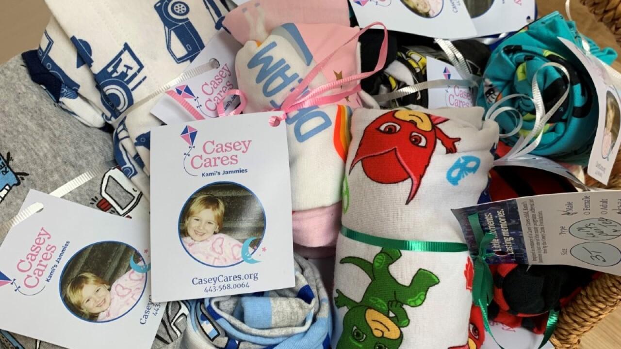 CFA Casey Cares PJs.jpeg