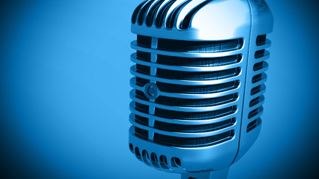 Microphone Background from MGN.jpg