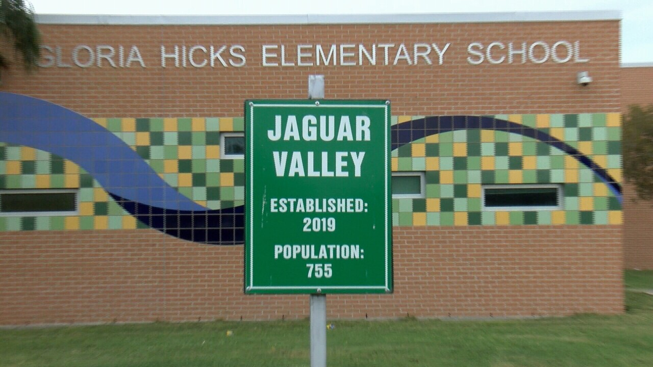 JAGUAR VALLEY.jpg