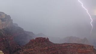 Rain lightning strike monsoon closure - alt-text.jpg