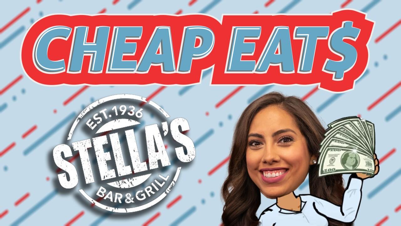 Cheap Eats Stella's.jpg