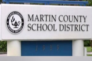 Martin Co. selects new school superintendent
