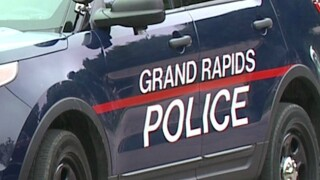 GRPD: Crimes involving guns on the rise in 2019