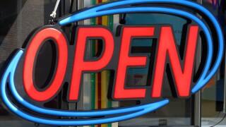 open-sign-1745436.jpg