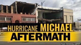 hurricane michael aftermath.JPG