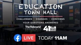 SCHOOL TOWN HALL_FB_LIVE_STILL_TUE.jpg