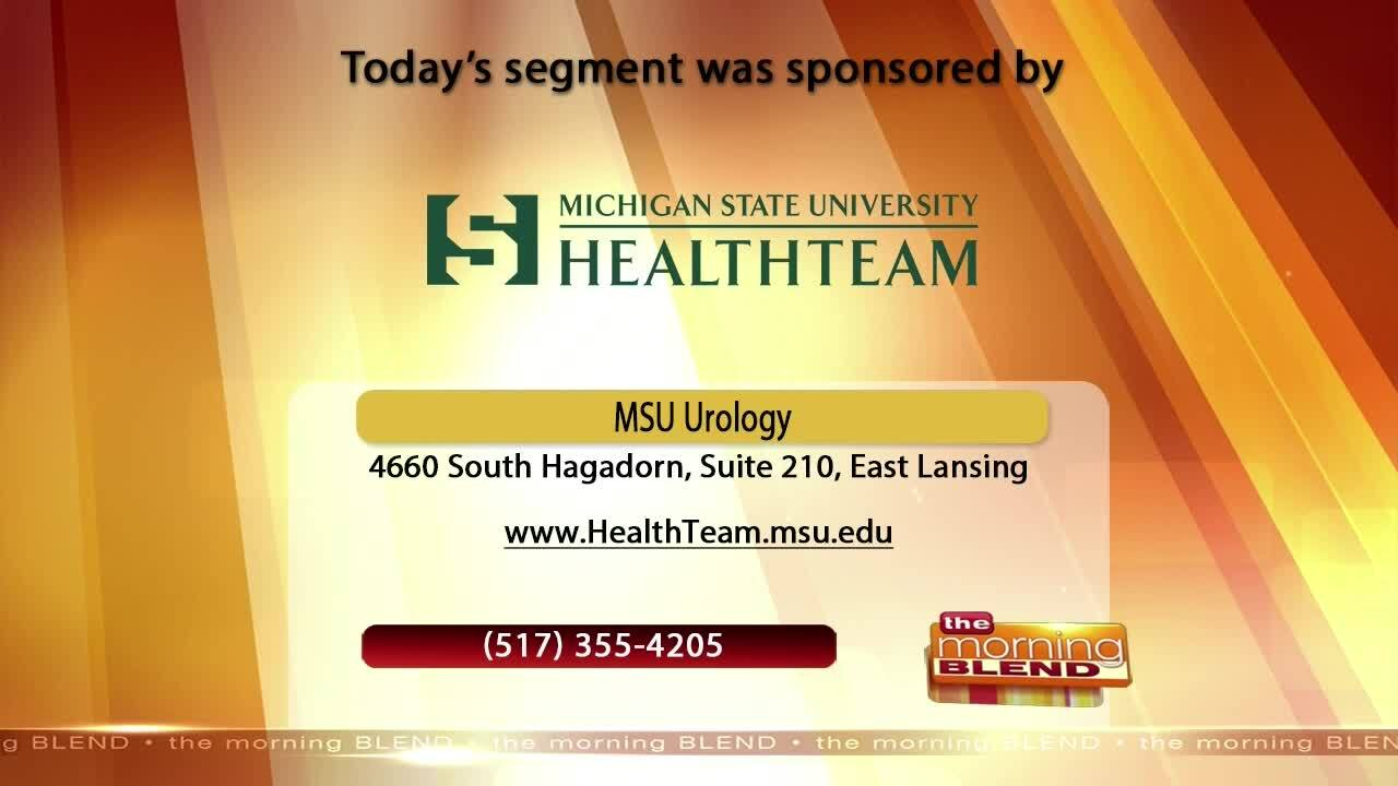 MSU Health - Urology.jpg