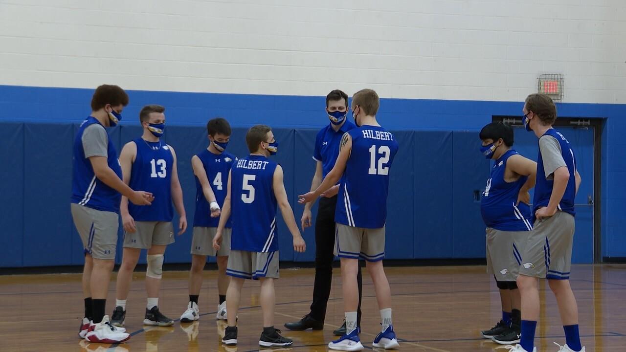 Hilbert Volleyball.jpg