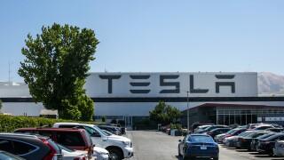 Tesla factory.jpg