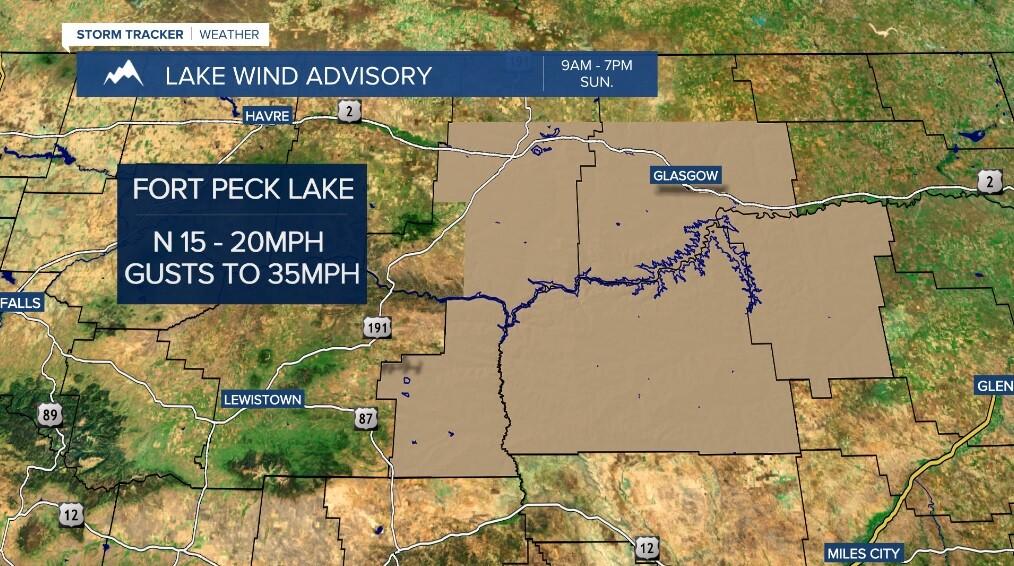 Lake Wind.jpg