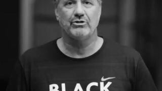 Kentucky Men's Basketball releases video supporting Black Lives Matter