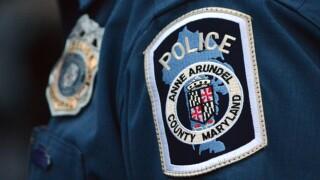 anne arundel county police 3.jpg