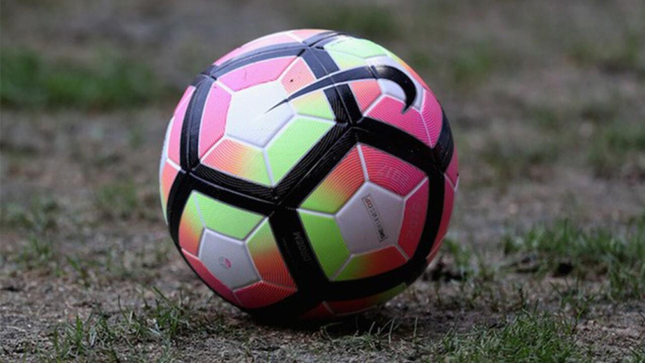 WPTV-SOCCER-BALL-GENERIC.jpg
