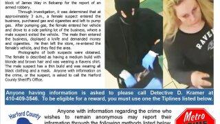 Belcamp 7-11 robbery.jpg