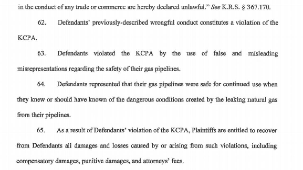 lawsuit 12.PNG