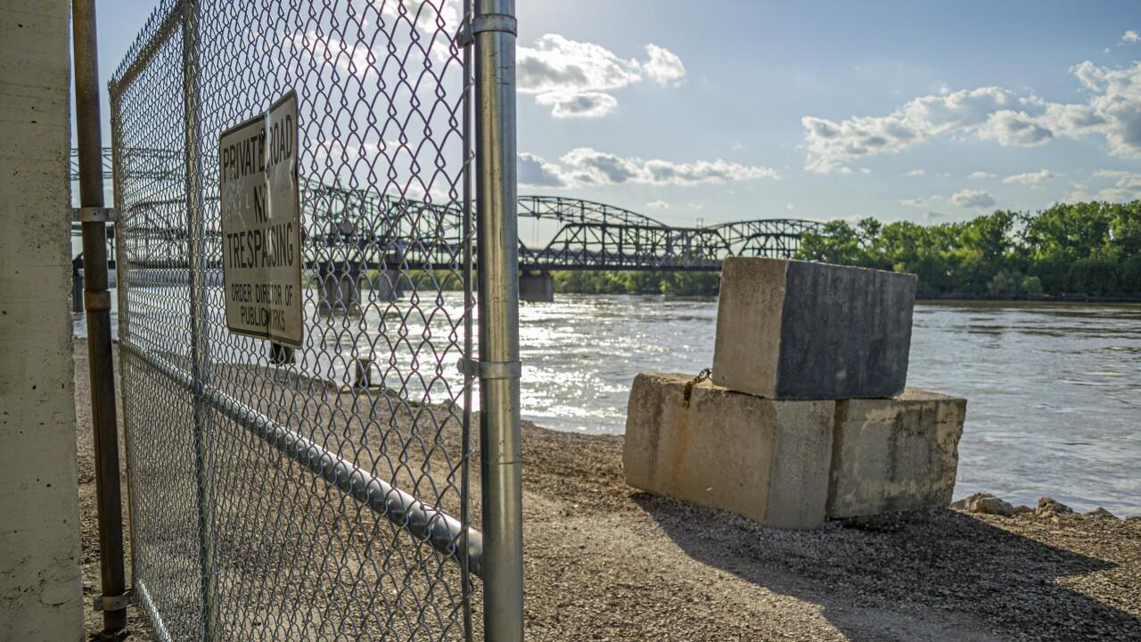 Riverfront Trail_2.jpg