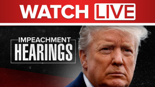 Watch-Live-Impeachment-Hearings.png