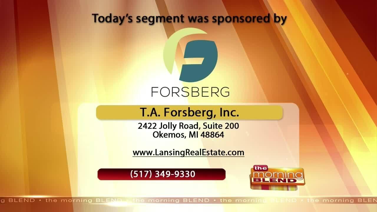 TA Forsberg.jpg