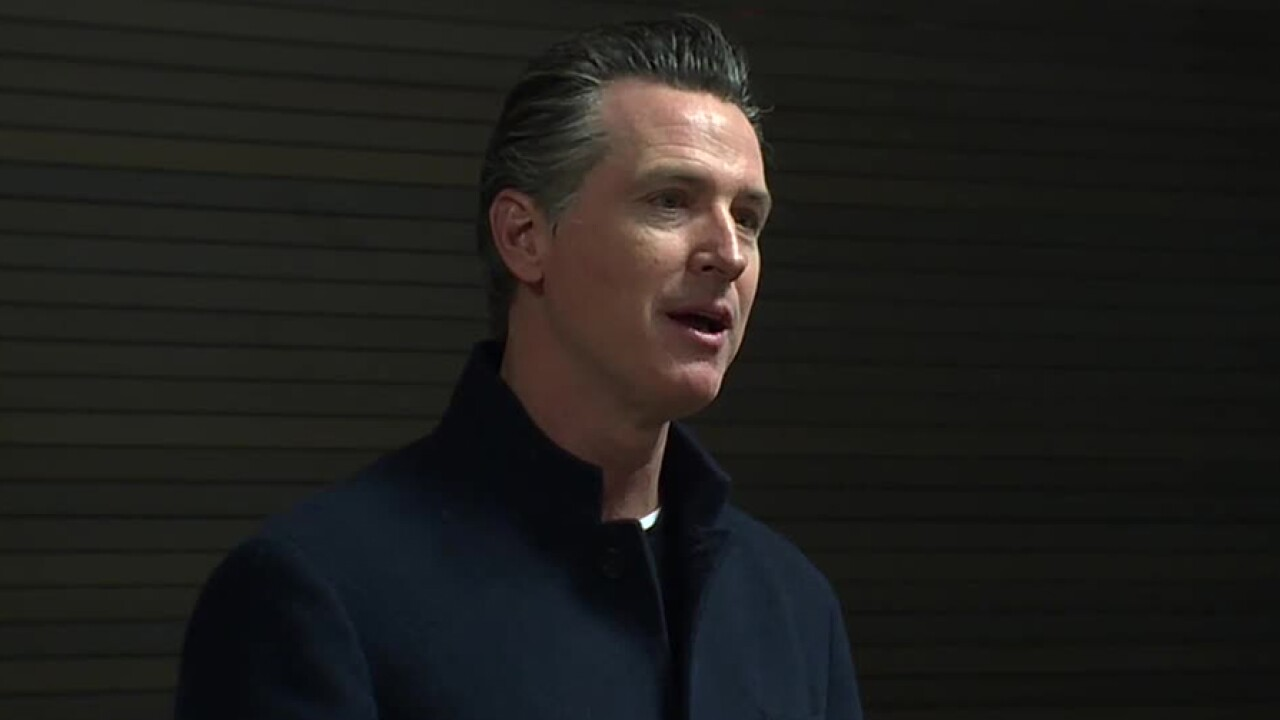 gavin_newsom_homeless_count_012320.jpg