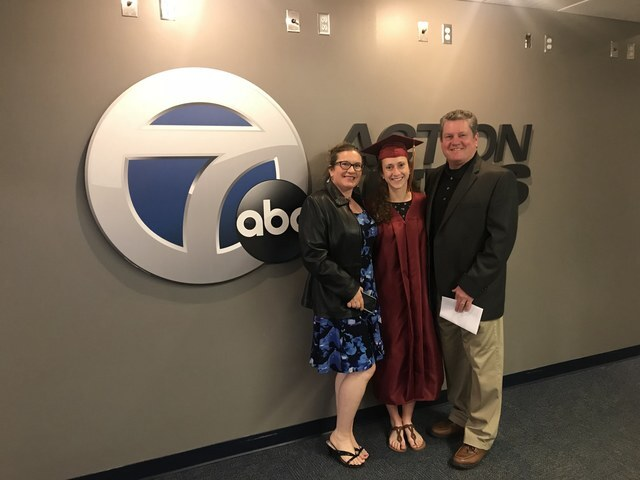PHOTOS: 2018 Brightest and Best at WXYZ