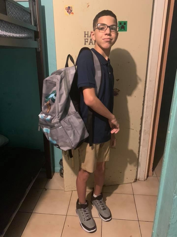 Back to school Isis Rodriguez Ortiz 3.jpg