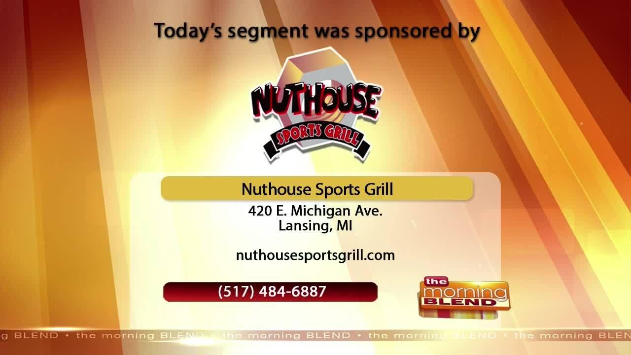 Nuthouse.jpg