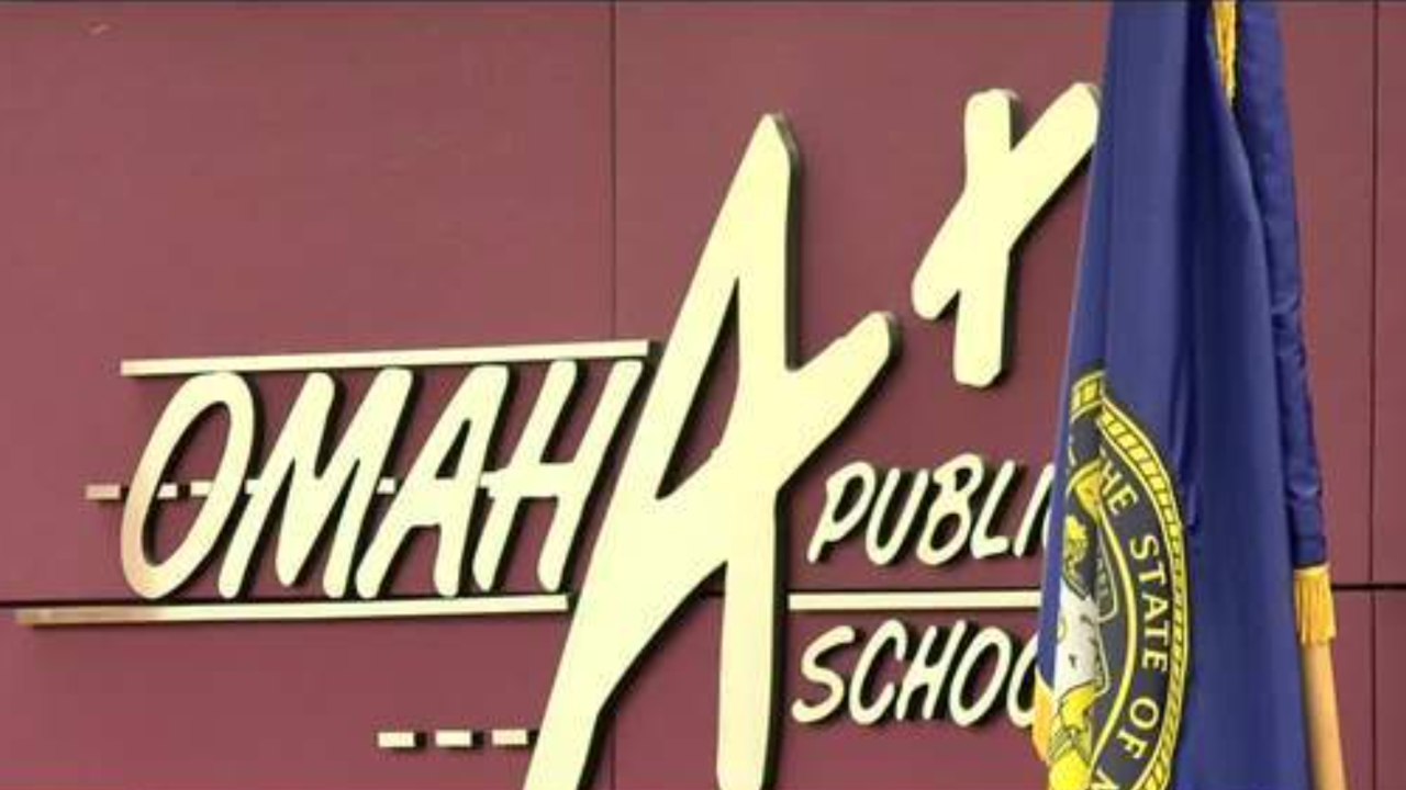 Omaha Public Schools details proposal to return students to school
