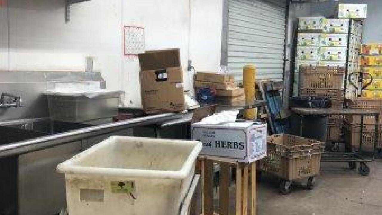 PR0022231 Las Vegas Superstore Produce closure (11).jpg