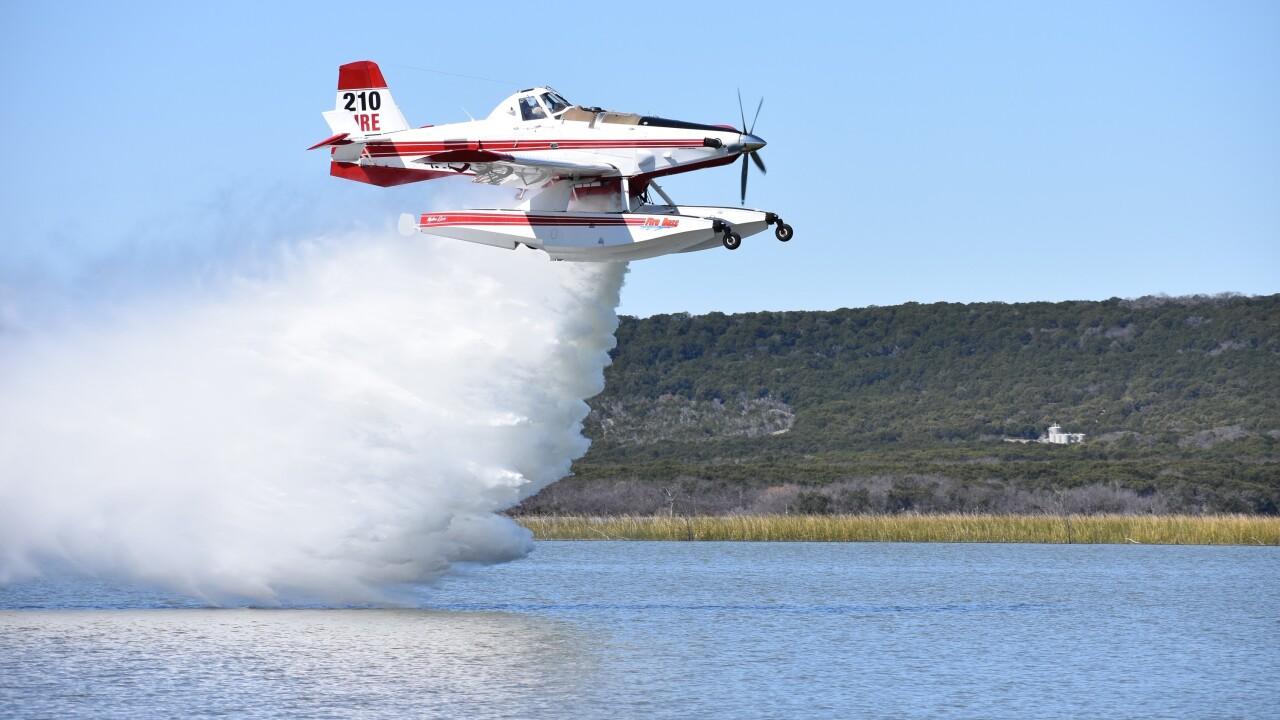 dauntless air image 2.jpg