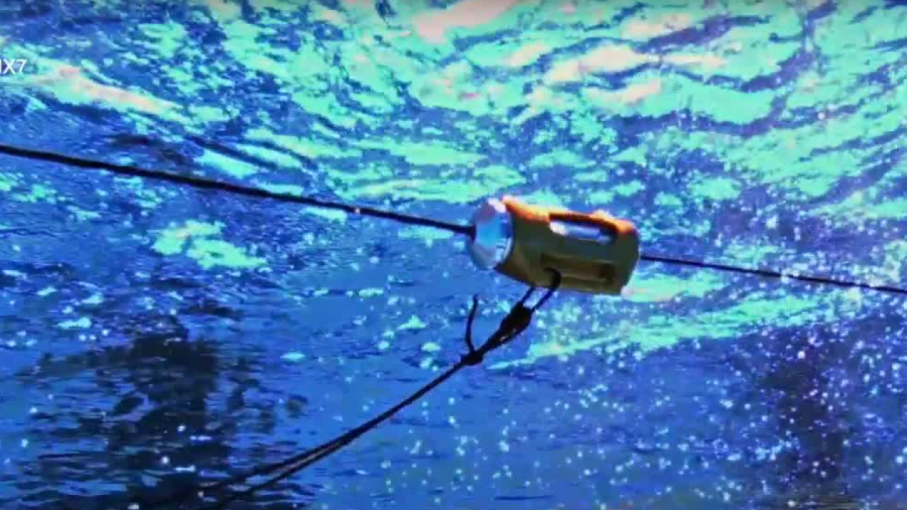 swimming device.PNG
