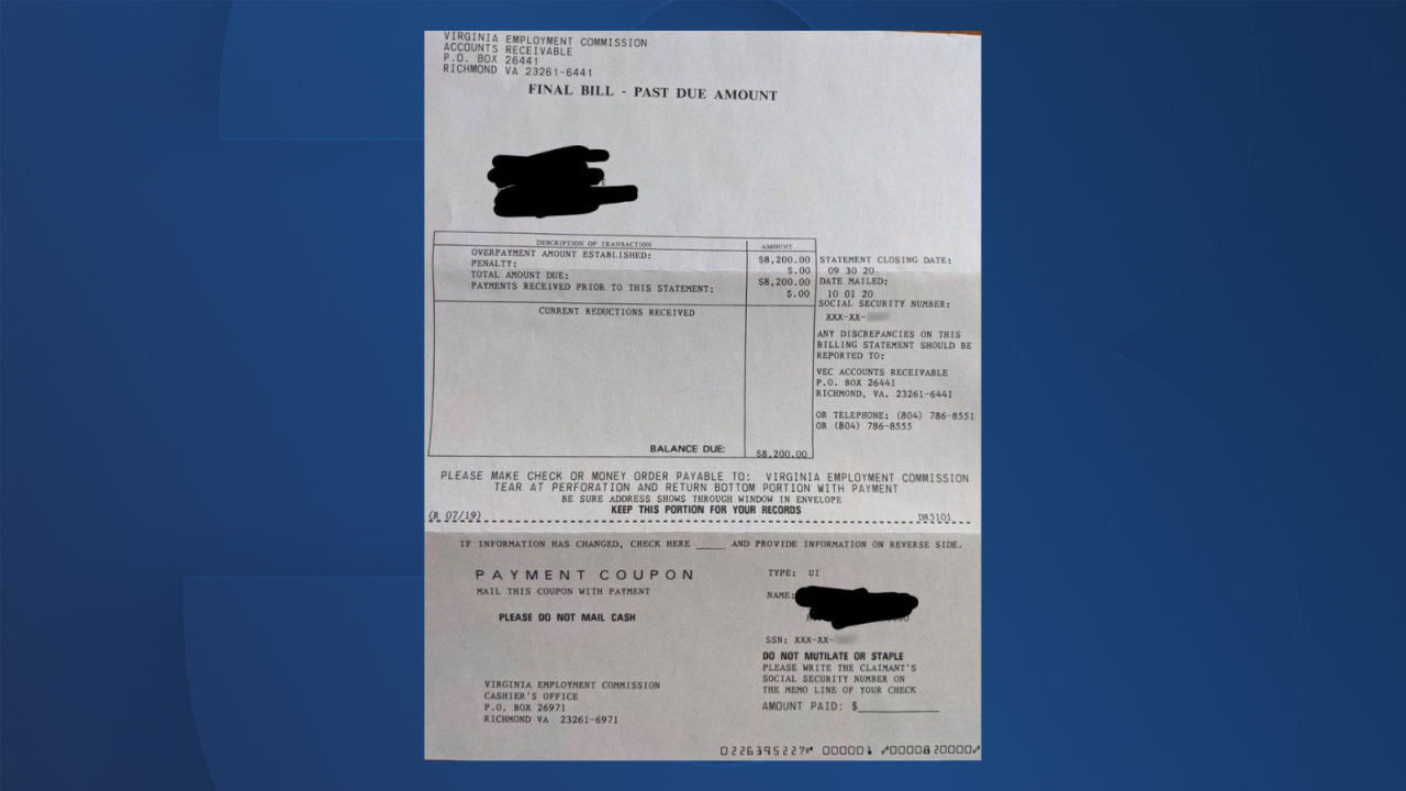 Letter Asking For Job Back After Being Fired from ewscripps.brightspotcdn.com