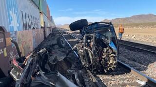 vehicles vs. train collision.jpg