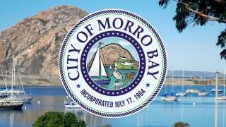 Meet the candidates for Morro Bay mayor and city council