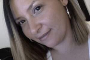 Dolores Salazar.jpg