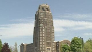 Find out what's next for the Buffalo Central Terminal