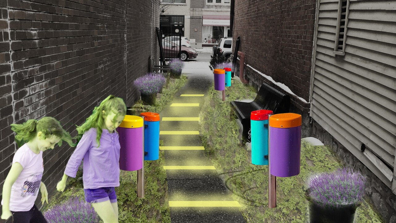 music-garden-_Page_09_Image_0001.jpg