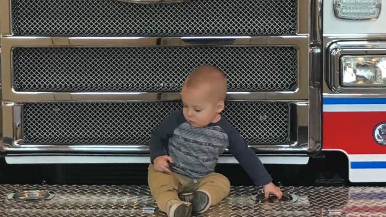 KNXV Joey Reiss Toddler Killed at Fire Station.jpg