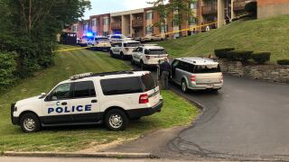 CPD investigate shooting at Winton Woods Apartments.jpg