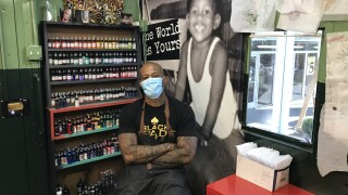 Black Spade Tattoo and Permanent Makeup.jpg