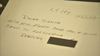 5702863_letter-to-santa-generic.jfif