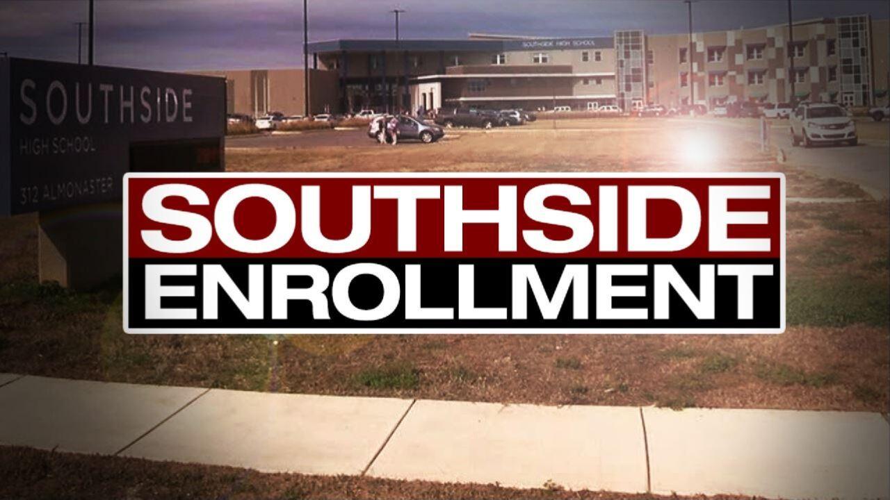 southside concerns